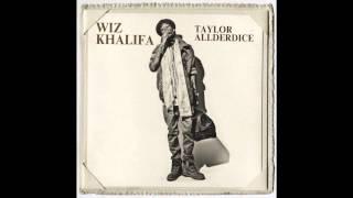 Wiz Khalifa - T.A.P. (Feat. Juicy J) [Prod. By Spaceghostpurp]