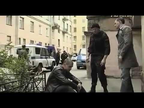 Зарубежный фильм# -  КОВБОЙ  -Арнольд Шварценеггер   боевик,детектив,триллер#,