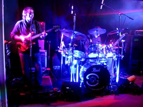 The Humble Earthworms - Superstition - YouTube