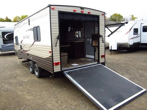 how to winterize a forest river travel trailer