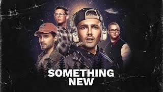 Tokio Hotel - Something New - Dream Machine - Album [AUDIO]
