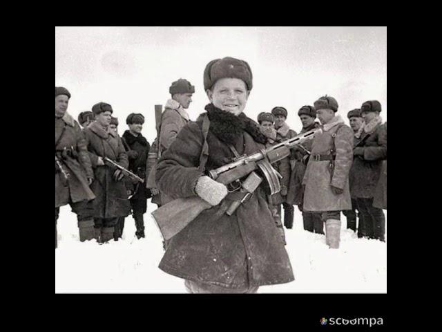 Изображение предпросмотра прочтения – РегинаВахрамова читает произведение «Заря пылала, догорая» М.И.Цветаевой
