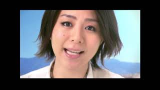 2008.8.20 RELEASE 植村花菜 「シャララ/SKY HIGH/Only You(初回盤)」...