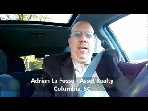 Columbia SC-What I Like About Downtown Columbia SC