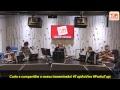 Show Do Antonio Carlos 26 06 2017 mp3