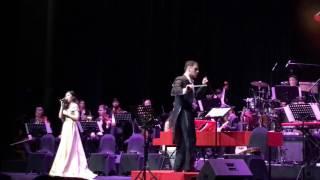 Video Keep Being You -Isyana Sarasvati (Toyota Classic Concert 2016) download MP3, 3GP, MP4, WEBM, AVI, FLV November 2018