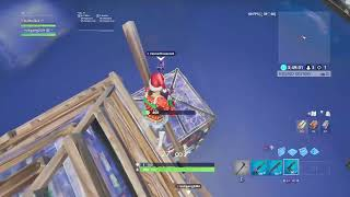 fortnite battle royale road to 100 (2,800 vbuck give away) #fortnite #ninja #ceeda