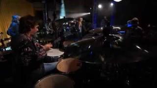 Brian Wilson - That Lucky Old Sun DVD Trailer