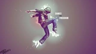 Freedom & Dance | Dave Klez | Christian Electronic Music