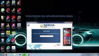 como desbloquear un celular nokia lumia 530 nokia lumia 630