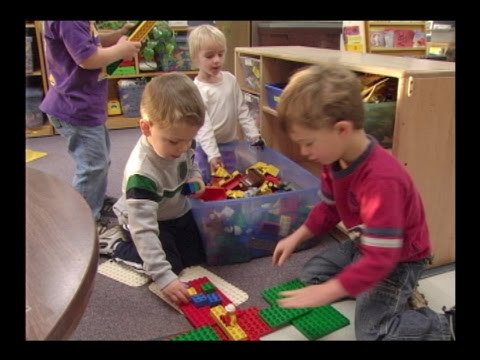 How i learn child development milestones youtube ibookread Read Online