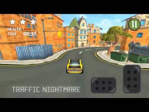 Usa Parking Ace Car Game Free Android Apps On Google Play