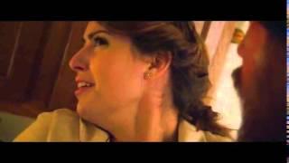 Почти человек - ужасы - фантастика - триллер - русский фильм смотреть онлайн 2013