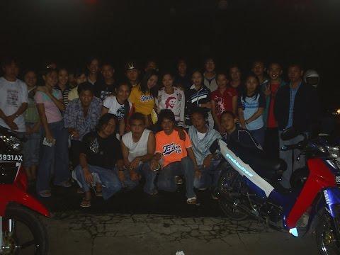 PERSAHABATAN - Worship Generation