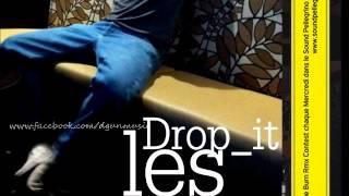 Baixar Les Petits Pilous - Drop It (DJ Roys remix)