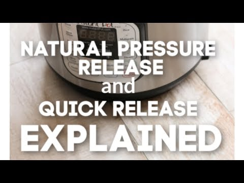 instant-pot-natural-pressure-release-and-quick-release-explained--instant-pot-tips