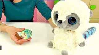 Детские поделки: рисуем на камнях. Видео для детей