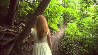 """Typhoon - """"Prosthetic Love"""" (Official Video)"""