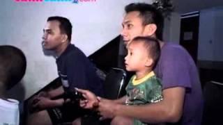 Kegiatan Norman Kamaru Pasca Lepas Seragam Mp3