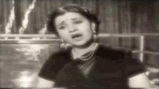 koyi kisi ka dewaana na bane .. lata mangeshkar ..film sargam 1950