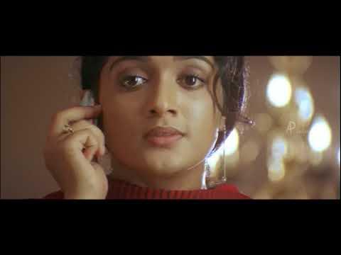 Pulival Kalyanam Comedy Scenes | Jayasurya | Harisree Ashokan | Salim Kumar | Malayalam Movies