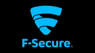 Freedome VPN - F-Secure