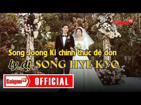 song-joong-ki-và-song-hye-kyo-ly-hôn-sau-2-năm-cưới-nhau