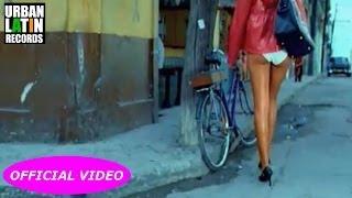 CROSSFIRE FEAT. EL MEDICO ► LADY (OFFICIAL VIDEO) ► CLUB HIT LATINO URBANO