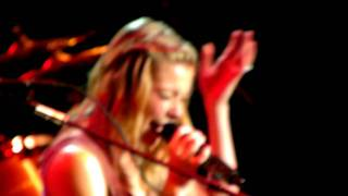 LeAnn Rimes - Someone Like You - NE State Fair 9/2/11