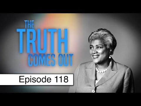 Brazile's Bombshell | Episode 118