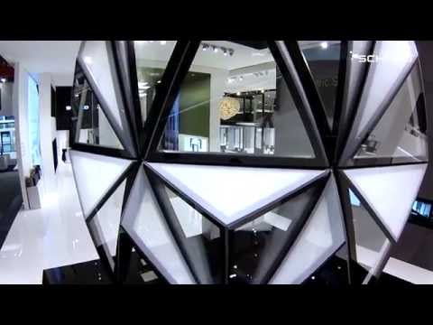 Review BAU 2015 – 19 to 24 January 2015