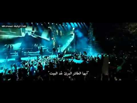 Rockstar - Nadaan Parindey with arabic subtitles.rmvb