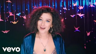 Melike Şahin - Deli Kan Video