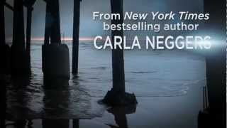 Heron's Cove Book Trailer