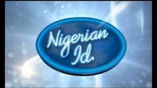 nigerian idol v