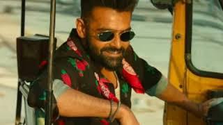 Ismart Shankar #bonalu song lyrics