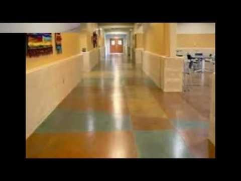 Microcemento en banyeres de mariola 672247692 alicante youtube - Microcemento alicante ...