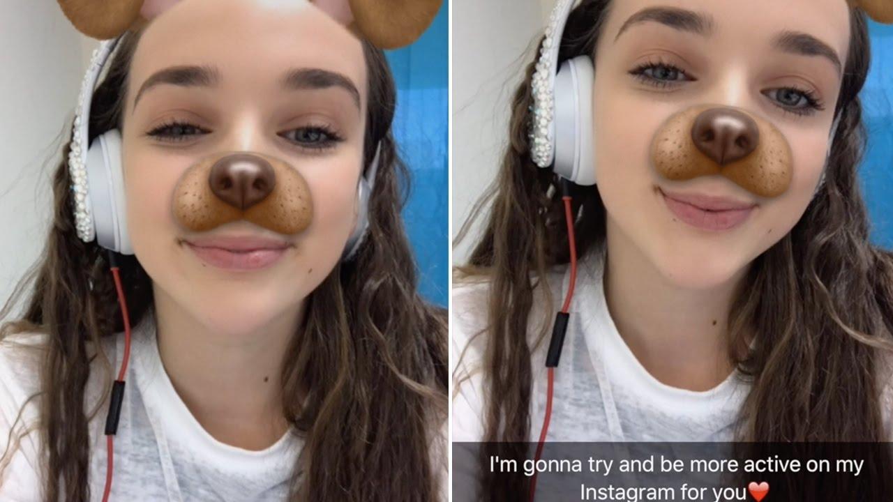 Snapchat Carmen KSnapchat nude photos 2019