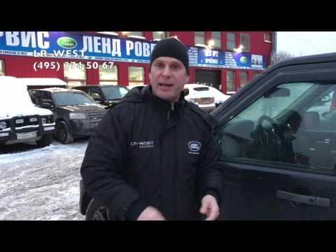 Видео Ремонт в москве под ключ цены