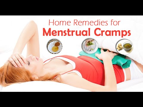 how-to-reduce-menstrual-cramps