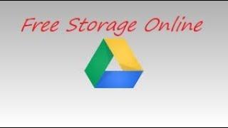 Google Drive Gmail Account Urdu Hindi