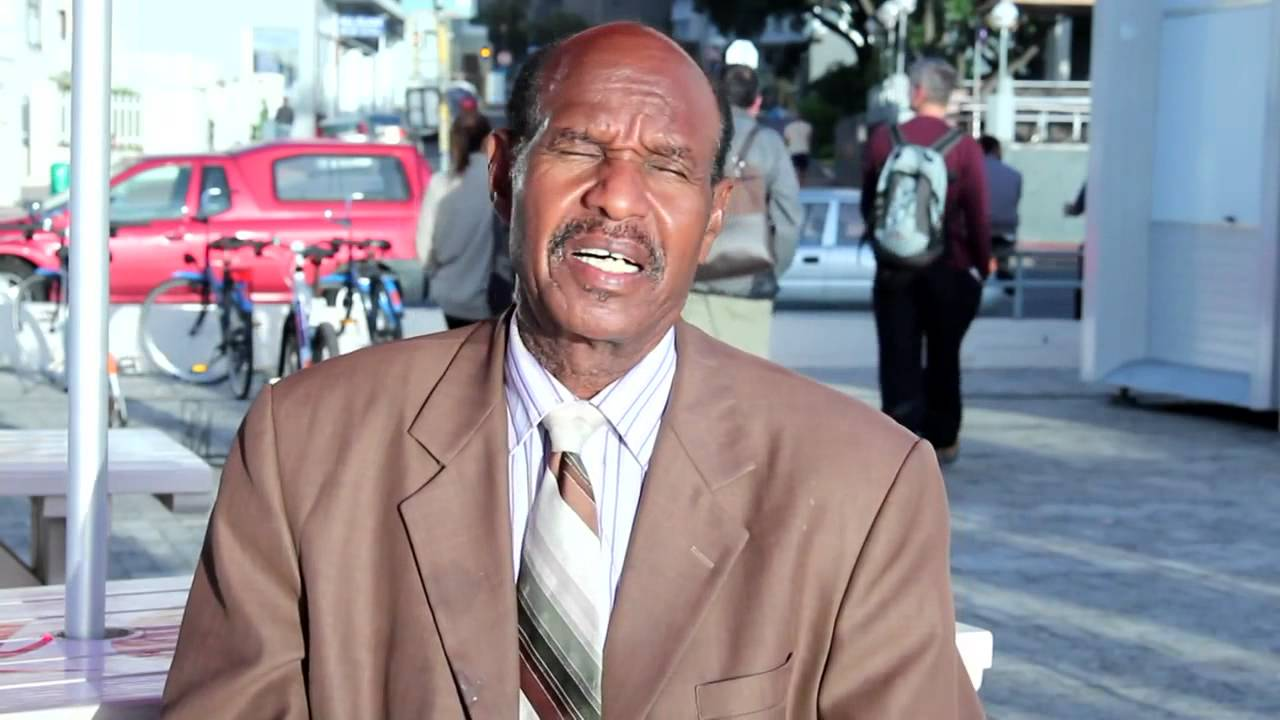 Download Ladabaalo Caashaqa Cumar Shooli Official Video Cape town South Africa