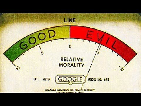 Are Morals Subjective? Question