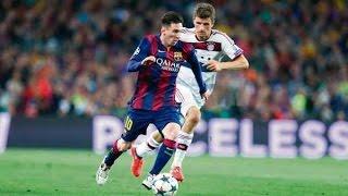 Бавария Барселона Видео Голов Матча Смотреть Онлайн 12 05 2019 Barcelona Bayern Munich | Автоматическая Программа по Заработку Евро