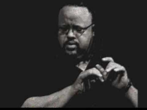 Fred Hammond Breathe Into Me Oh Lord