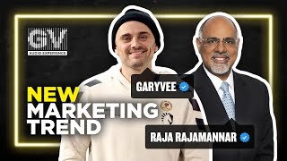 How to Fix Your Marketing Strategy to Stop Losing Customers | Raja Rajamannar Interview