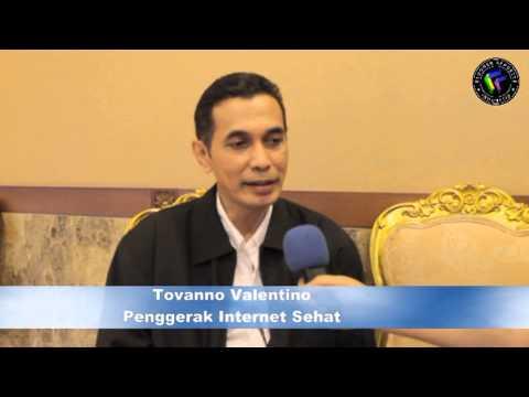 "IDTUG gelar diskusi ""Kiamat Internet & telekomunikasi Indonesia"""