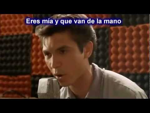 Richie Valens - We Belong Together traducida a español
