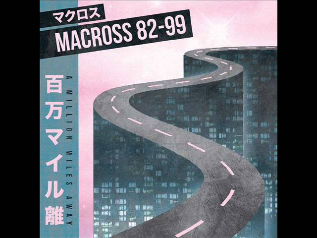 macross-82-99-horsey-feat-sarah-bonito-vvportv