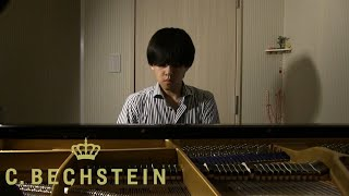 【ピアノ】ラ・カンパネラ【リスト】La Campanella - Liszt Ferenc